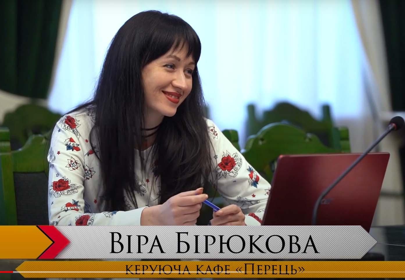 Хмельницький Мастер Директор Онлайн Курс По Маркетингу 2021
